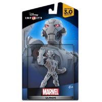 Disney Infinity 3.0 Marvel Ultron | Gamereload